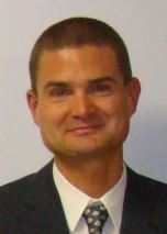 Andreas Riel
