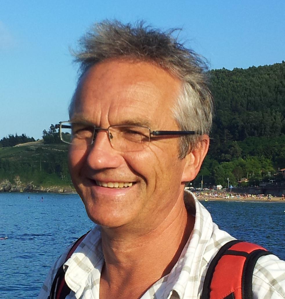 Photo de François Villeneuve