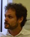 Valentin Garnero