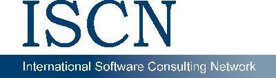 Logo ISCN