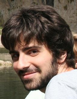 Yohann Benchetrit