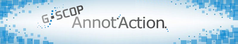 AnnotAction