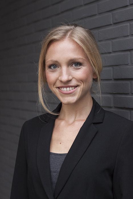 Karolin GEBHARDT.jpg