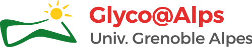logo_glyco_alps.png