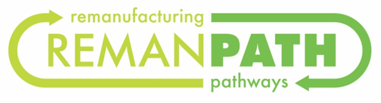 Logo RemanPath