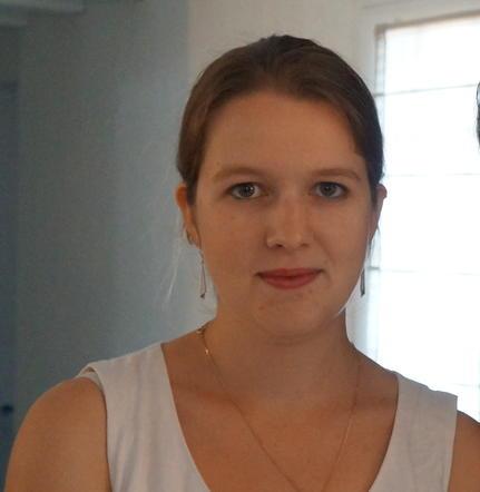 Lucie PANSART.jpg