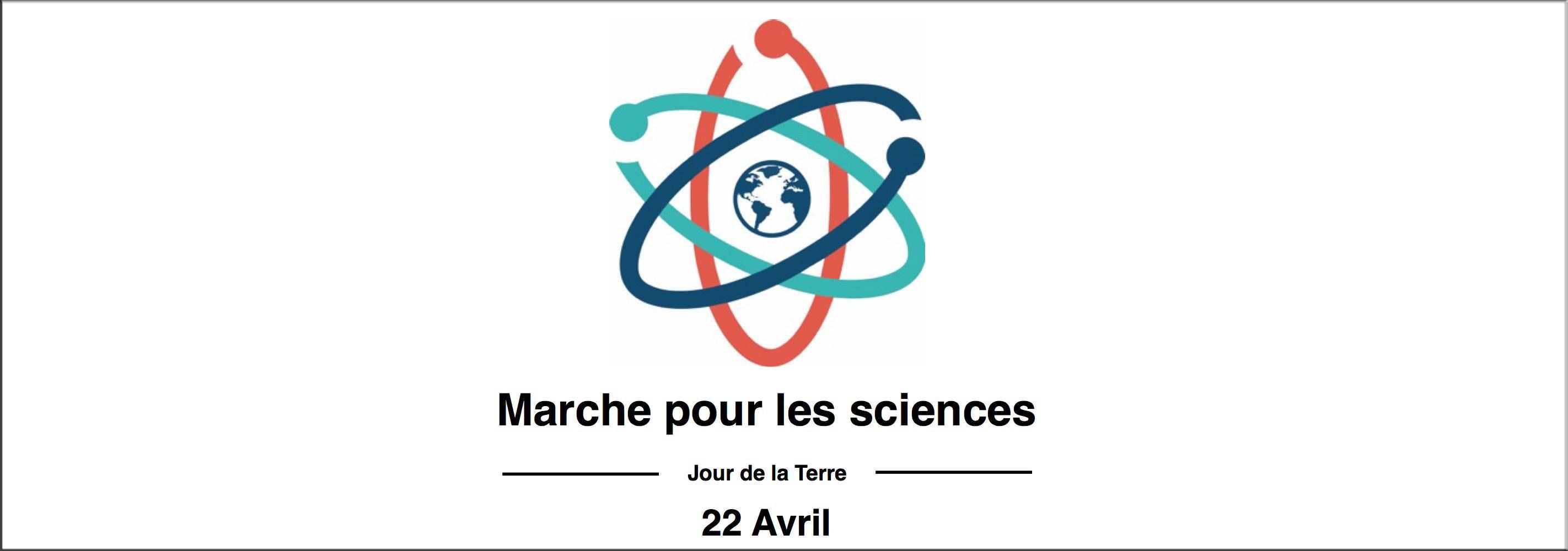 Marche-pour-la-science.jpg