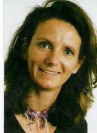 Marie-Anne Le Dain.JPG