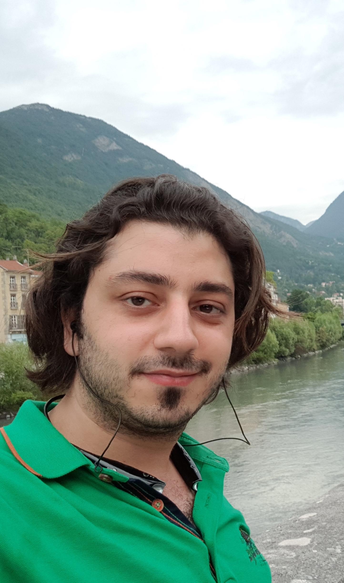 Mohamad-Houssein Monzer.jpg