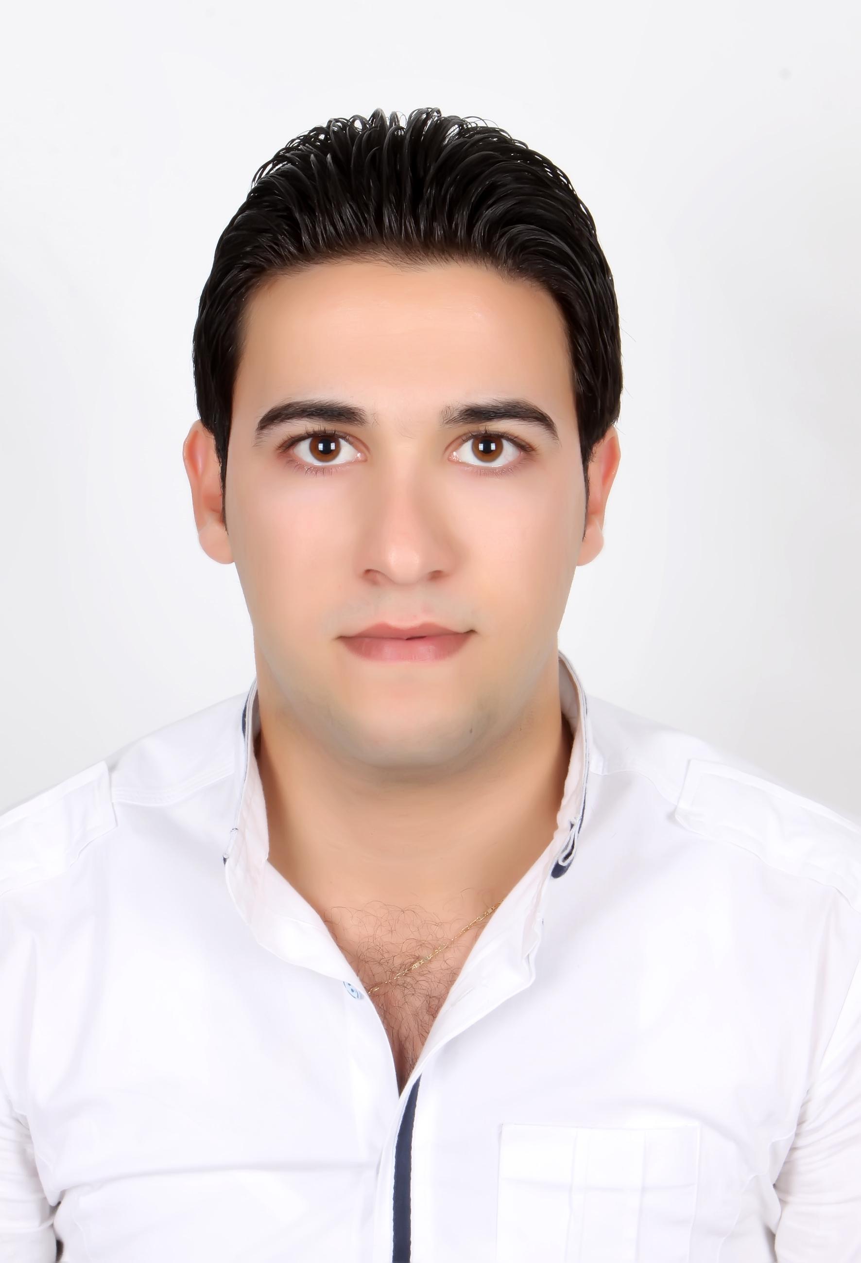 Mohamed Amine HAJ KACEM.jpg