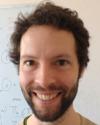 Moritz Mühlenthaler