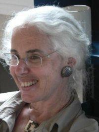 Myriam Preissmann.JPG