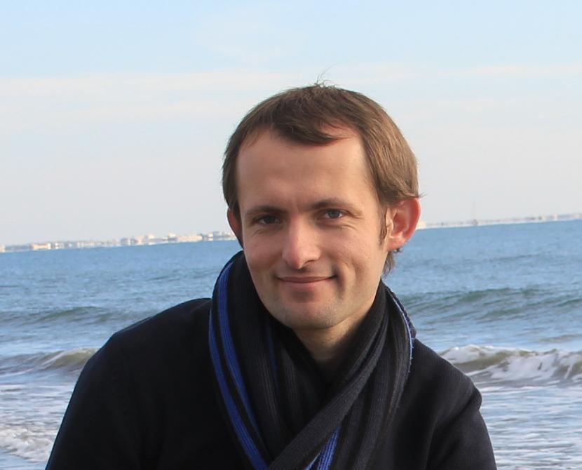 Nicolas BOUSQUET.jpg
