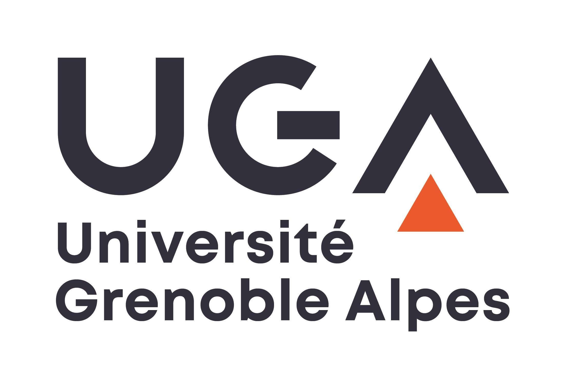 LOGO UGA 2020