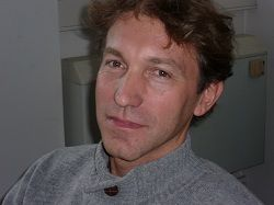 Patrick Maigrot