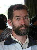 Philippe MARIN.JPG