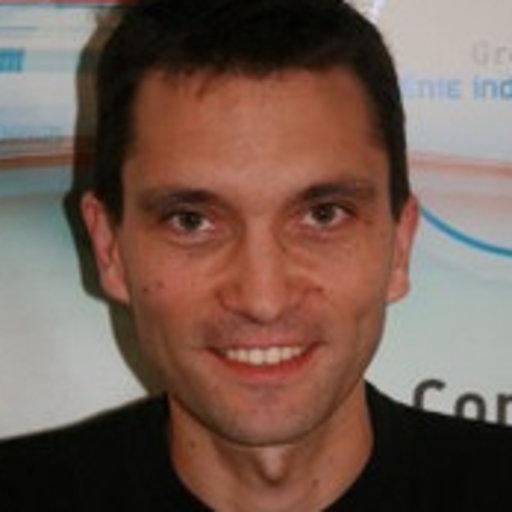 Pierre Lemaire