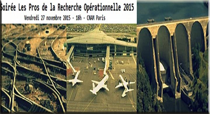 ROADEF-2015.png