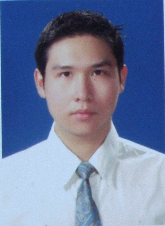 TRAN Ngoc Hoang.jpg