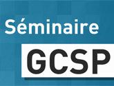vignette-seminaire-GCSP.jpg