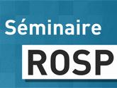 vignette-seminaire-ROSP.jpg