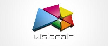 Infrastructure VISIONAIR : succès d'un nouveau projet à G-SCOP