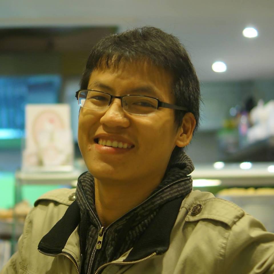 VO Hoang.jpg