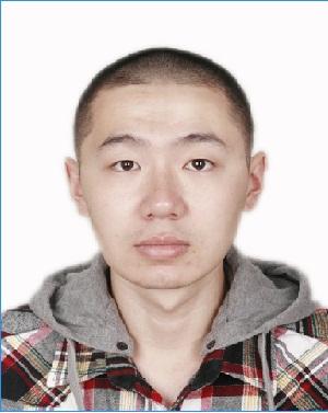 Yuzhen WANG.jpg