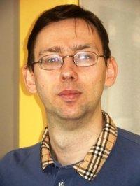 Zoltan Szigeti.JPG